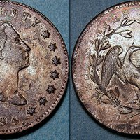 Record-Breaking Coin That Sold for $10 Million in 2013 Is Back on the Auction Block