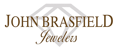 John Brasfield Jewelers Logo